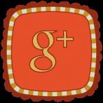 mon entreprise sur google plus