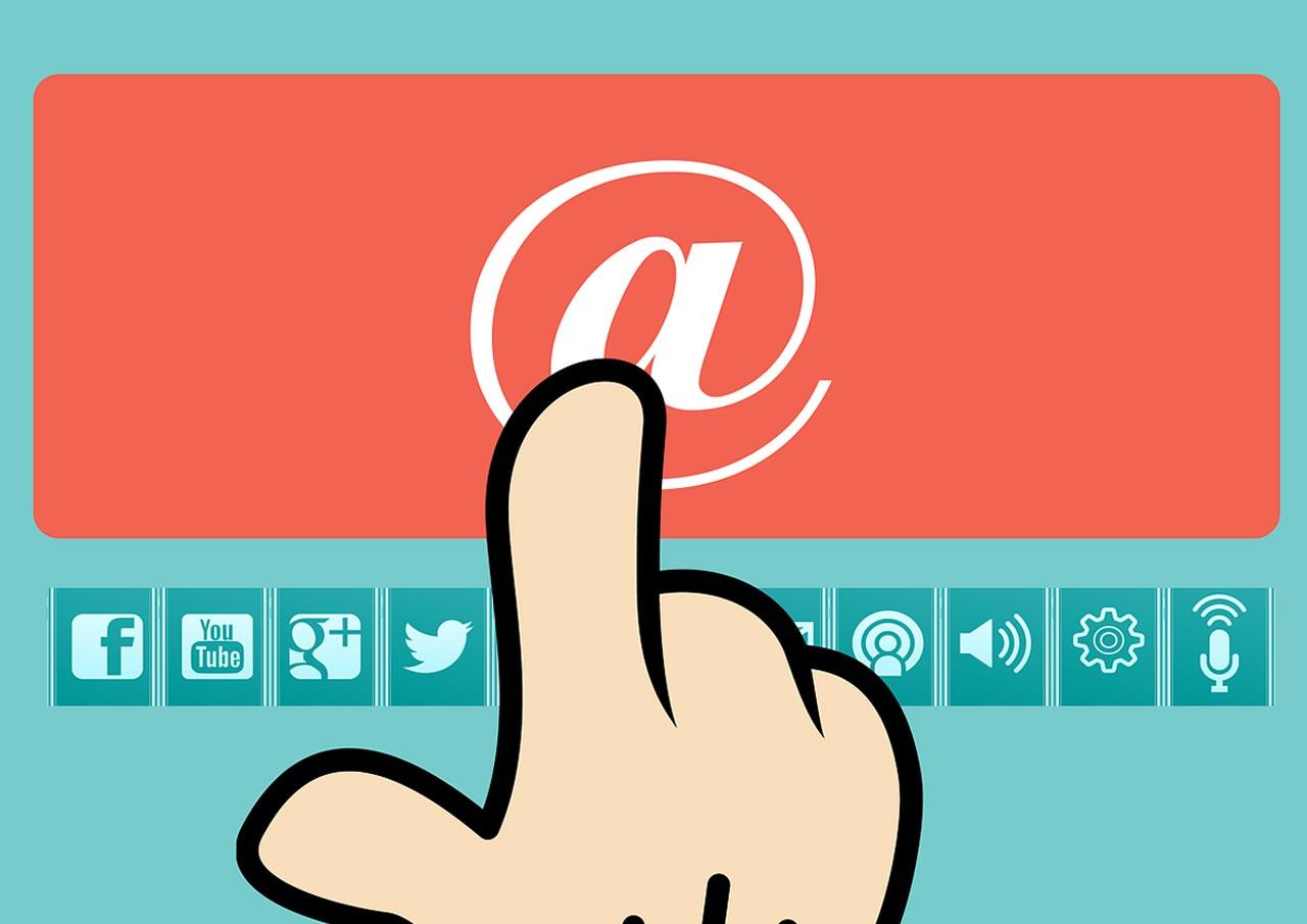 entreprise, quel médias sociaux choisir pour son business