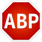 bloquez les pubs intempestives sur votre navigateur