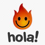 Contournez les restrictions géographiques grâce à Hola Better Internet