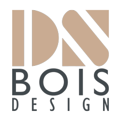 Création de Logo et identité visuelle à Nivelles