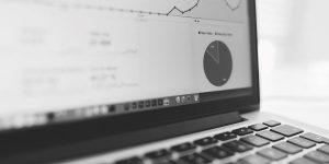 Audit Web, SEO, ergonomique, concurrentiel