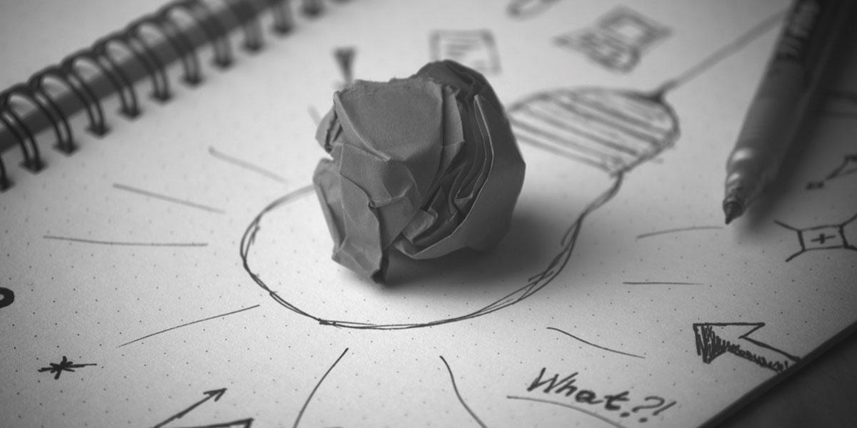 Copywriting, rédaction d'articles Web