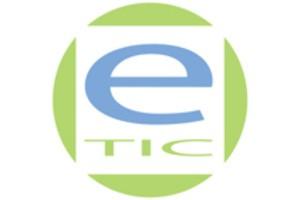 La Charte eTIC