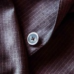 LinkedIn, le réseau social pour les professionnels