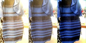 couleur-robe-mystere