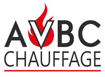 Logo chauffagiste - Création de logo