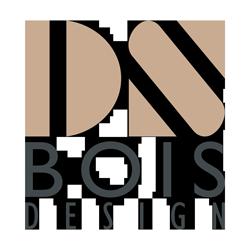 Creation De Logo Et Identite Visuelle A Nivelles