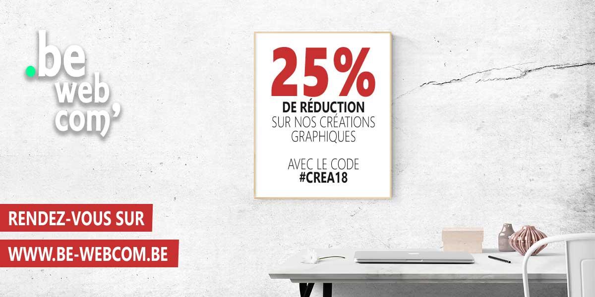 Création graphique (flyers, affiches, dépliants...)