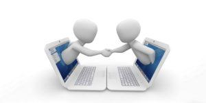 partenariat avec AZERTY Informatique